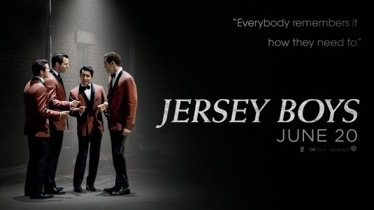 Jersey_Boys_1080x608_GooglePlus_Cover_Main